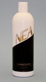NEA Conditioner: Low Softening Formula (8 oz)