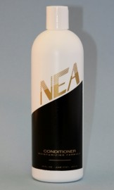 NEA Conditioner: Moisturizing Formula (8 oz)