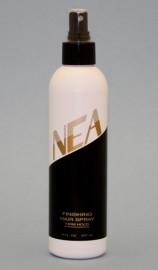 NEA Finishing Hair Spray - Firm Hold