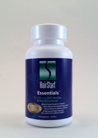 HairStart® Essentials™ (3 month)