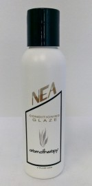 NEA Conditioning Glaze Aromatherapy