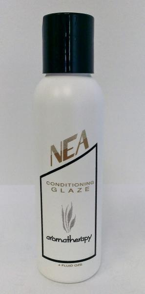 NEA Conditioning Glaze